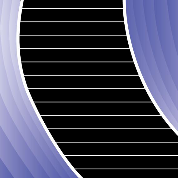 Icon_v2