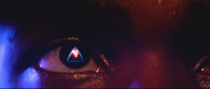 frankocean_eyeball