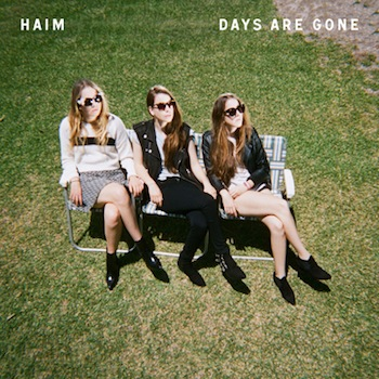 haim-days-are-gone-400x400